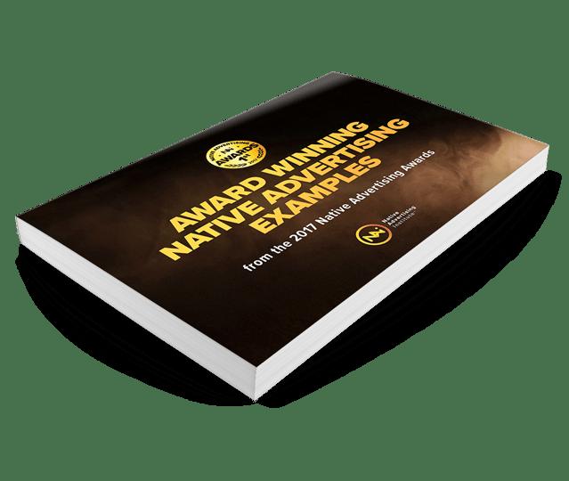 AwardWinningNativeAdvertisingExamples_2017