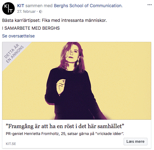 Bergs_4