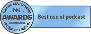 NAA_categorybagdes-101_BestUseOfPodcast-101