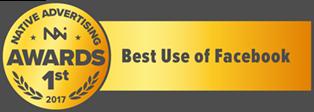 NAA_categorybagdes-31_BestFacebook