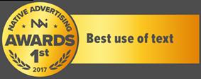 NAA_categorybagdes-85_BestText