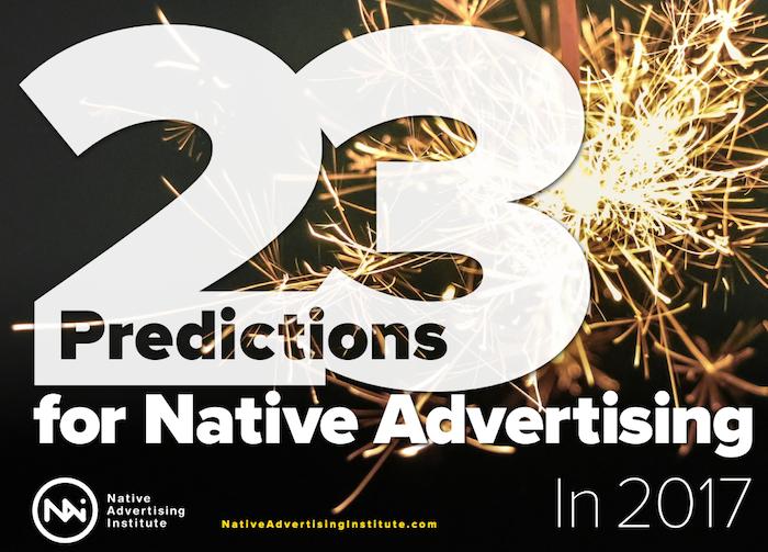 NAI_predictions2017