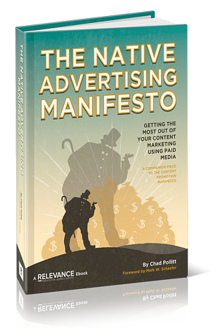 Native-Advertising-Manifesto-Pollitt