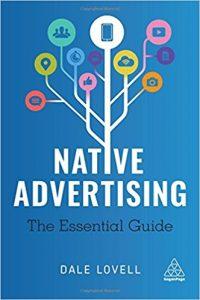 NativeAdvertisingEssentialGuide