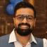 Pratik Dholakiya headshot