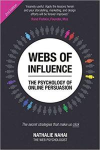 WebsOfInfluence