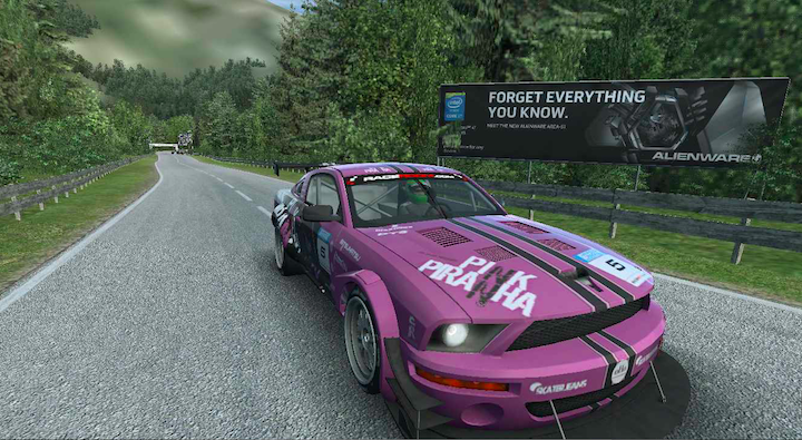 in-game Ad. Image 1[2]