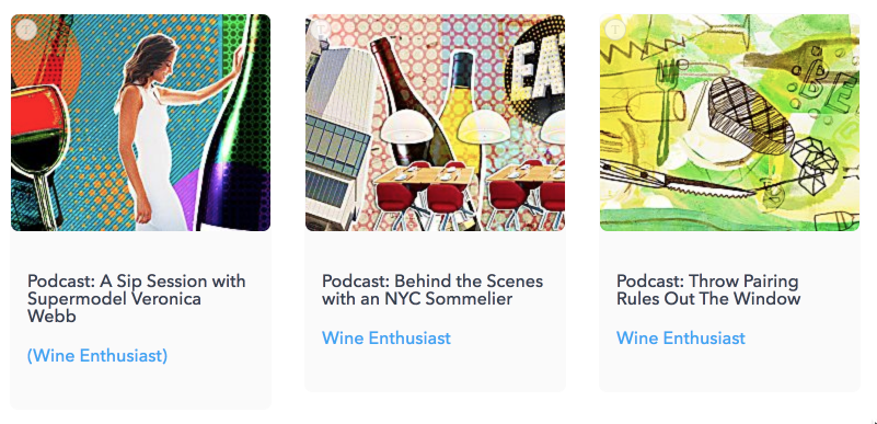 wine-enthusiast-podcast-syndication