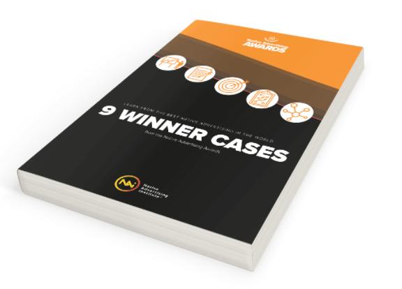 e-book 9 winner cases
