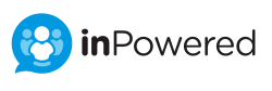inpowered-logo