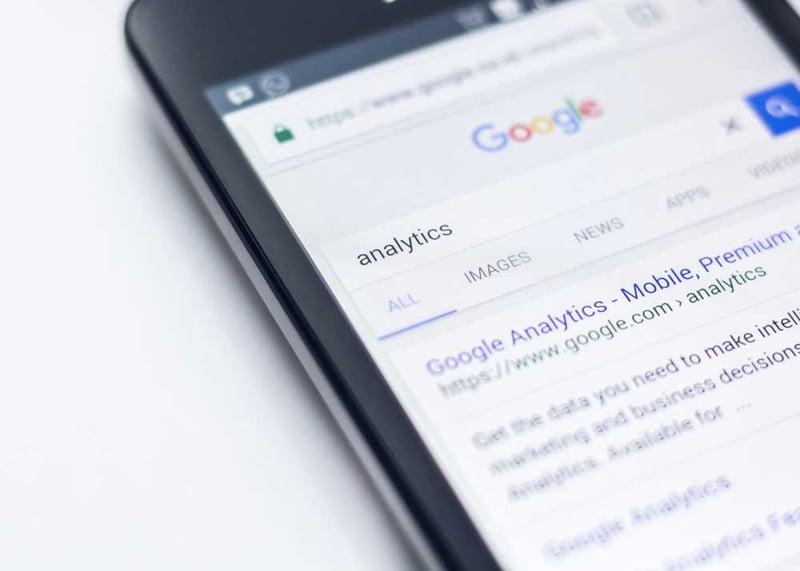 edho-pratama-google