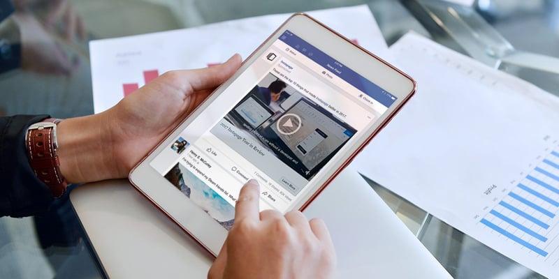 facebook-in-stream-video-ads