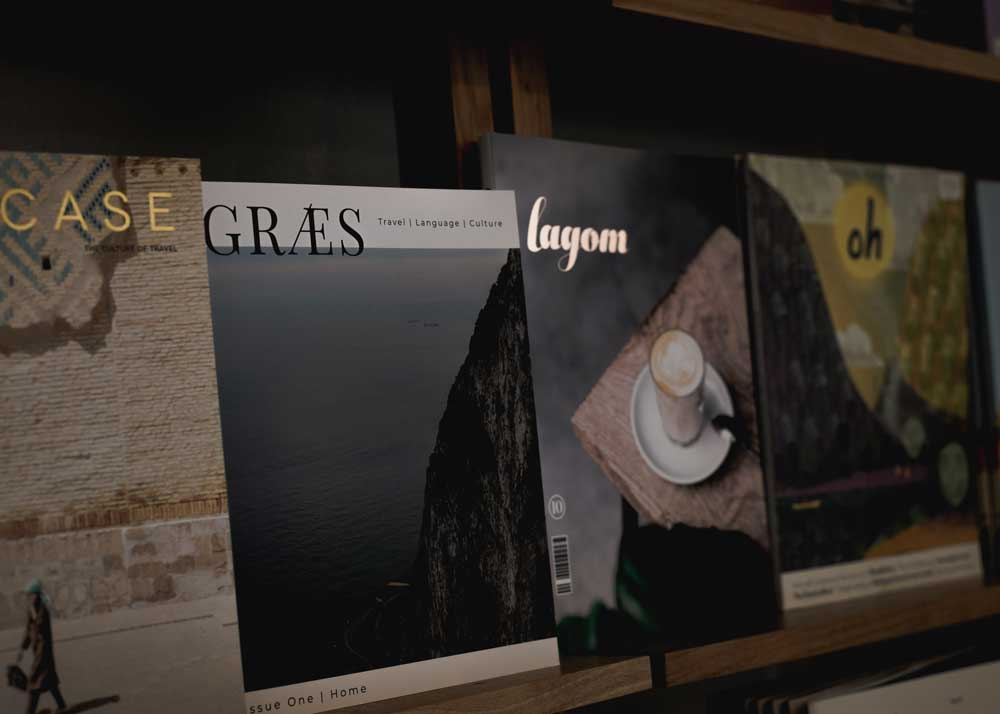 graes-magazine-publishersh
