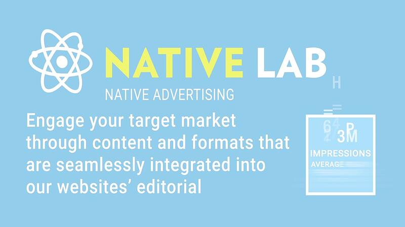 native-advertising-in-the-philippines