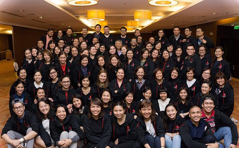 summitdigitalleadershipteam_main